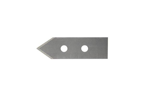 画像1: NPC-H 交換用カッター刃 (1)